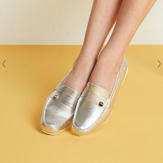 fitfit - 靴/スニーカーローファー/fitfit/フィトフィト