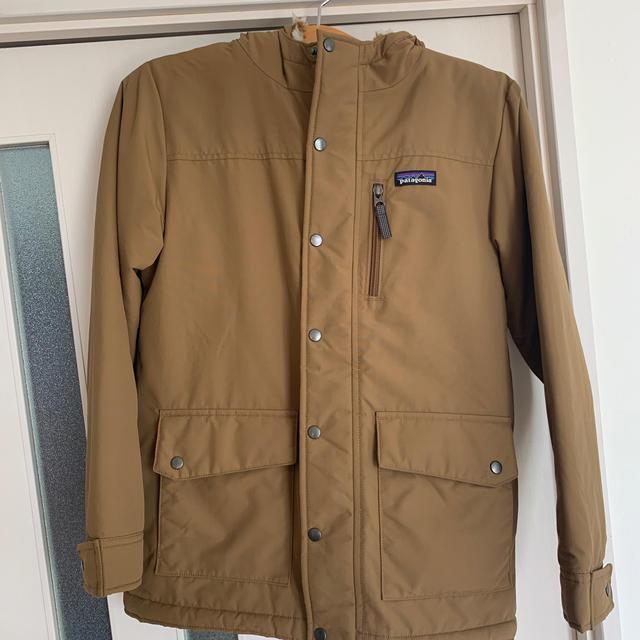 patagonia(パタゴニア)のパタゴニア レディースのジャケット/アウター(ダウンジャケット)の商品写真