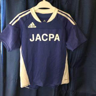adidas - adidas スポーツ Tシャツ