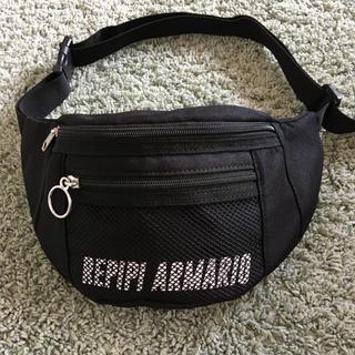 レピピアルマリオ(repipi armario)のボディバッグ ウエストポーチ ショルダーバッグ REPIPI ARMARIO(ボディバッグ/ウエストポーチ)