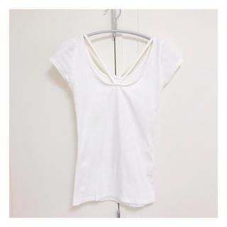 dholic - dholic デザインTシャツ