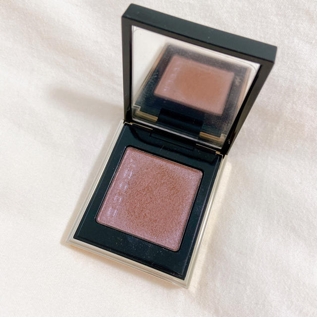 SUQQU(スック)のSUQQU トーンタッチアイズ  07 コスメ/美容のベースメイク/化粧品(アイシャドウ)の商品写真