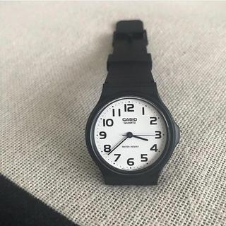 CASIO - チプカシ カシオ 新品 チープカシオ 腕時計