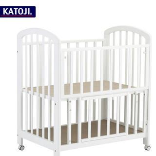 KATOJI - カトージビアンコ2