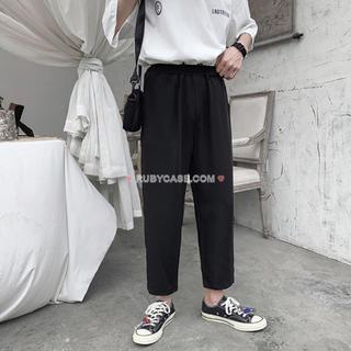 スタイルナンダ(STYLENANDA)の韓国 パンツ(カジュアルパンツ)