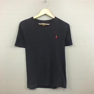 POLO RALPH LAUREN - ポロラルフローレン PoloRalphLauren Tシャツ 半袖 ポニー 無地
