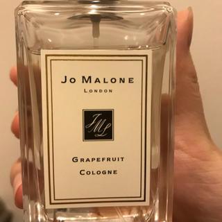 ジョーマローン(Jo Malone)のJo Malone (香水(女性用))
