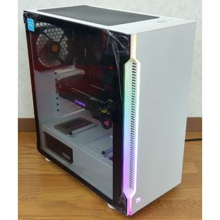 ゲーミングPC/Ryzen5-3600/RTX2070S/Win10Pro