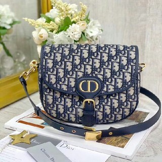 Dior デイオール ショルダーバッグ