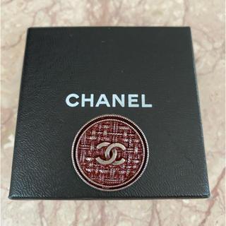 シャネル(CHANEL)のシャネル CHANEL  ボタン No.101(各種パーツ)