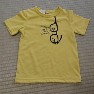 ニシマツヤ(西松屋)の半袖Tシャツ 90(Tシャツ/カットソー)