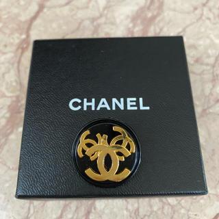 シャネル(CHANEL)のシャネル CHANEL   ボタン No.102(各種パーツ)