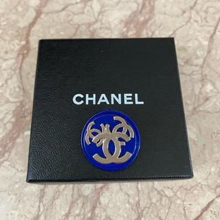シャネル(CHANEL)のシャネル CHANEL   ボタン No.103(各種パーツ)