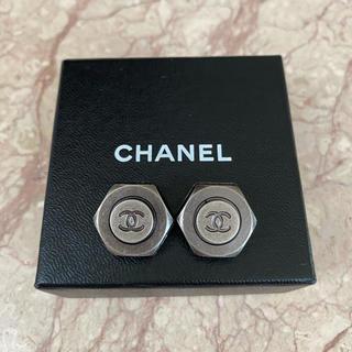 シャネル(CHANEL)のシャネル CHANEL   ボタン  No.104(各種パーツ)