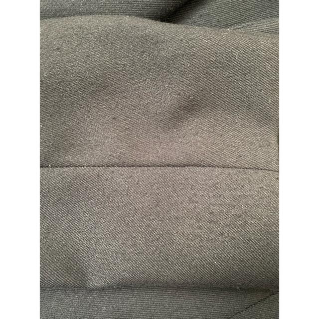 Ameri VINTAGE(アメリヴィンテージ)のアメリ セットアップ 変形ジャケット レディースのレディース その他(セット/コーデ)の商品写真