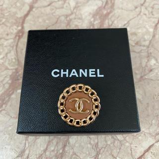 シャネル(CHANEL)のシャネル CHANEL   ボタン No.105(各種パーツ)