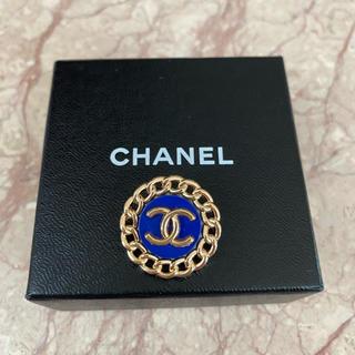 シャネル(CHANEL)のシャネル CHANEL   ボタン No.107(各種パーツ)