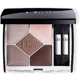 Dior - ディオール◆サンククルールクチュール #669 ソフトカシミア