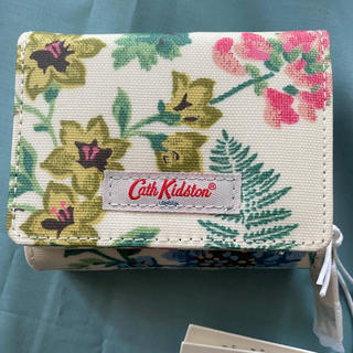 Cath Kidston - 新品☆キャスキッドソン 財布