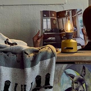 アメリヴィンテージ(Ameri VINTAGE)の2020 新作完売品 AmeriVINTAGE TOE ミュール(ミュール)