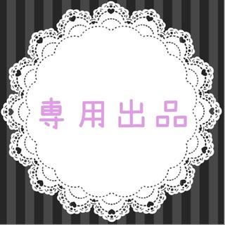 MAQuillAGE - マキアージュドラマティックスキンセンサーEX