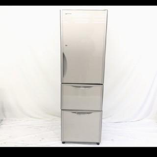 日立 - 日立 HITACHI 冷蔵庫 R-S3200HV 2018年製 直接引取可能
