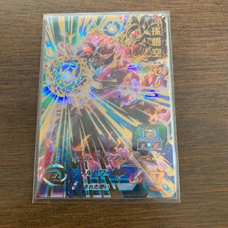 ドラゴンボール - ドラゴンボールヒーローズ 孫悟空ゼノ