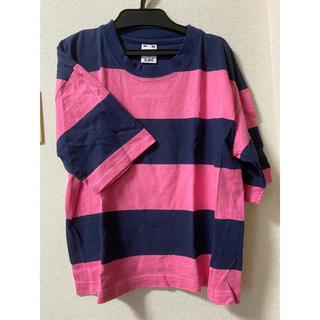 X-girl - 【x-girl】トップス Tシャツ
