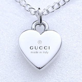 Gucci - GUCCI ◕ღ ネックレス