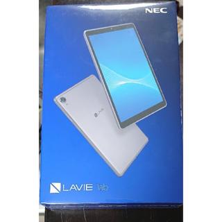 NEC - LAVIE Tab E (PC-TE708KAS)