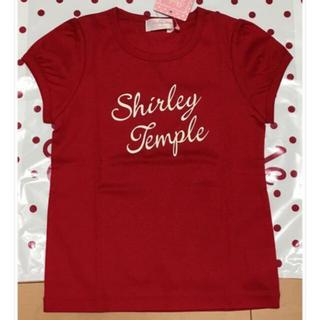 Shirley Temple - 新品 シャーリーテンプル トップス