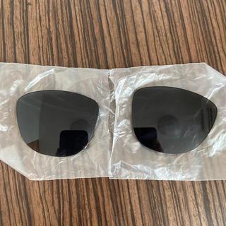 オークリー(Oakley)のOakley オークリー フロッグスキン 純正レンズ(サングラス/メガネ)