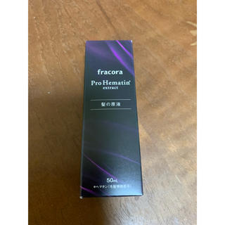 フラコラ - プロヘマチン原液