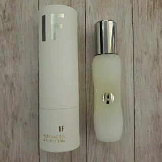 ロンハーマン(Ron Herman)のAPOTHIA IF アポーシア イフ ロールオン 9ml 香水(ユニセックス)
