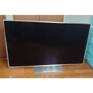Panasonic - Panasonic 3D対応47型カラーテレビ THL47DT5 値下げ