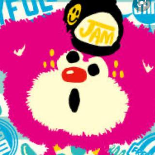 JAM - R♡様 専用♪。.:*・゜♪。.:*・゜