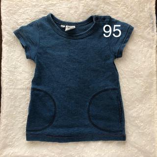 マーキーズ(MARKEY'S)のTシャツ 95サイズ(Tシャツ/カットソー)