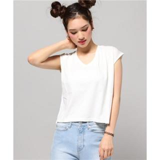 フィグアンドヴァイパー(FIG&VIPER)のFIG&VIPER Tシャツ(Tシャツ(半袖/袖なし))
