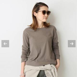 DEUXIEME CLASSE - Deuxieme Classe Spring-like Tシャツ