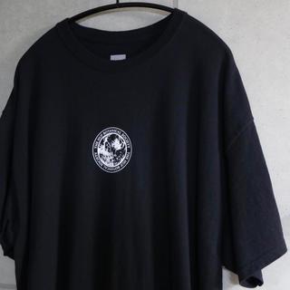 ハフ(HUF)のハフ Tシャツ(Tシャツ/カットソー(半袖/袖なし))