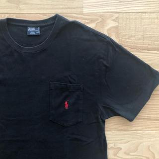 ポロラルフローレン(POLO RALPH LAUREN)のPolo by Ralph Lauren Tシャツ 古着 (Tシャツ/カットソー(半袖/袖なし))