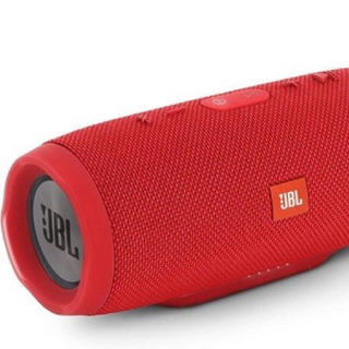 【Jam様専用】JBL CHARGE 3 RED(スピーカー)