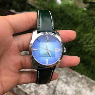 SEIKO - SARB001 セイコーメカニカル 超レア品 メンズ腕時計 自動巻