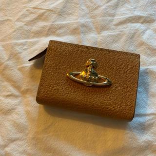 Vivienne Westwood - ビビアン財布