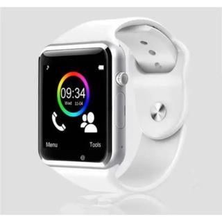 2020年最新型スマートウォッチA1 Apple Watch類似品 ホワイト