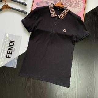 FENDI - 未使用!オススメフェンディ「FENDI」 Tシャツ