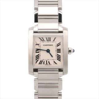 腕時計 レディース カルティエ CARTIER 新品 時計