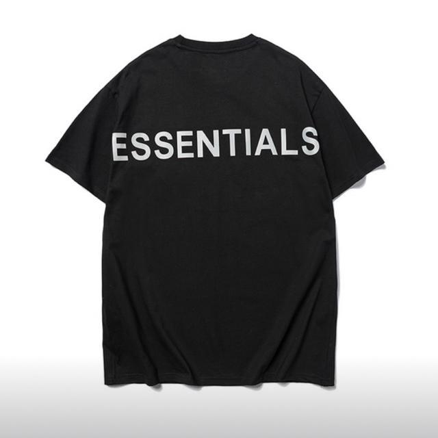OFF-WHITE(オフホワイト)のTシャツ メンズのトップス(シャツ)の商品写真
