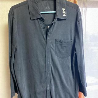エンポリオアルマーニ(Emporio Armani)のアルマーニエックチェンジロンTシャツ(Tシャツ/カットソー(七分/長袖))