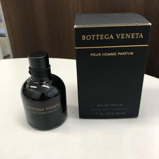 ボッテガヴェネタ(Bottega Veneta)のボッテガヴェネタ プールオム EDP 50ml  (香水(男性用))